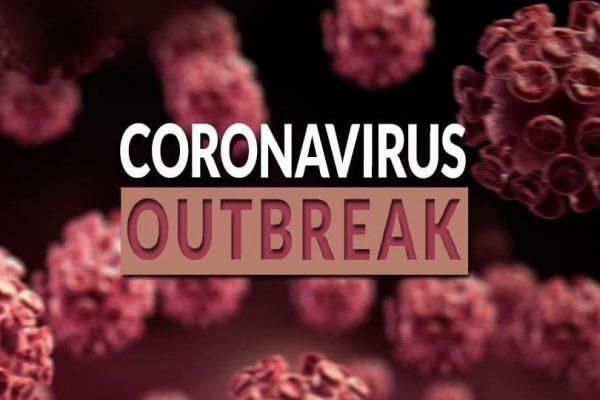 코로나 바이러스와 주일예배-안식일 논쟁