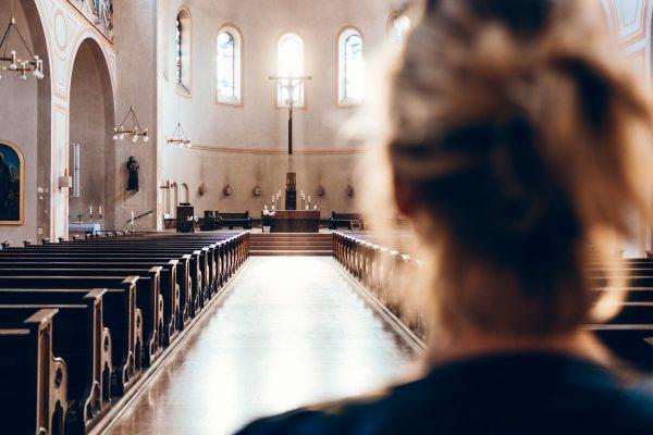 코로나 바이러스가 교회에 가져올 3가지 주요한 변화