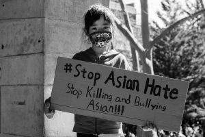 Read more about the article Solidarity with the Asian and Asian-American Communities 미국내 아시아인과 아시아 공동체와의 연대